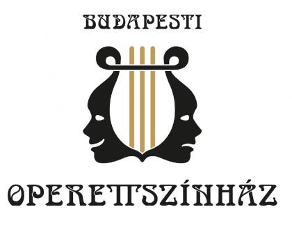 Online szilveszteri gála a Budapesti Operettszínházból