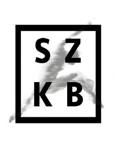 Szegedi Kortárs Balett