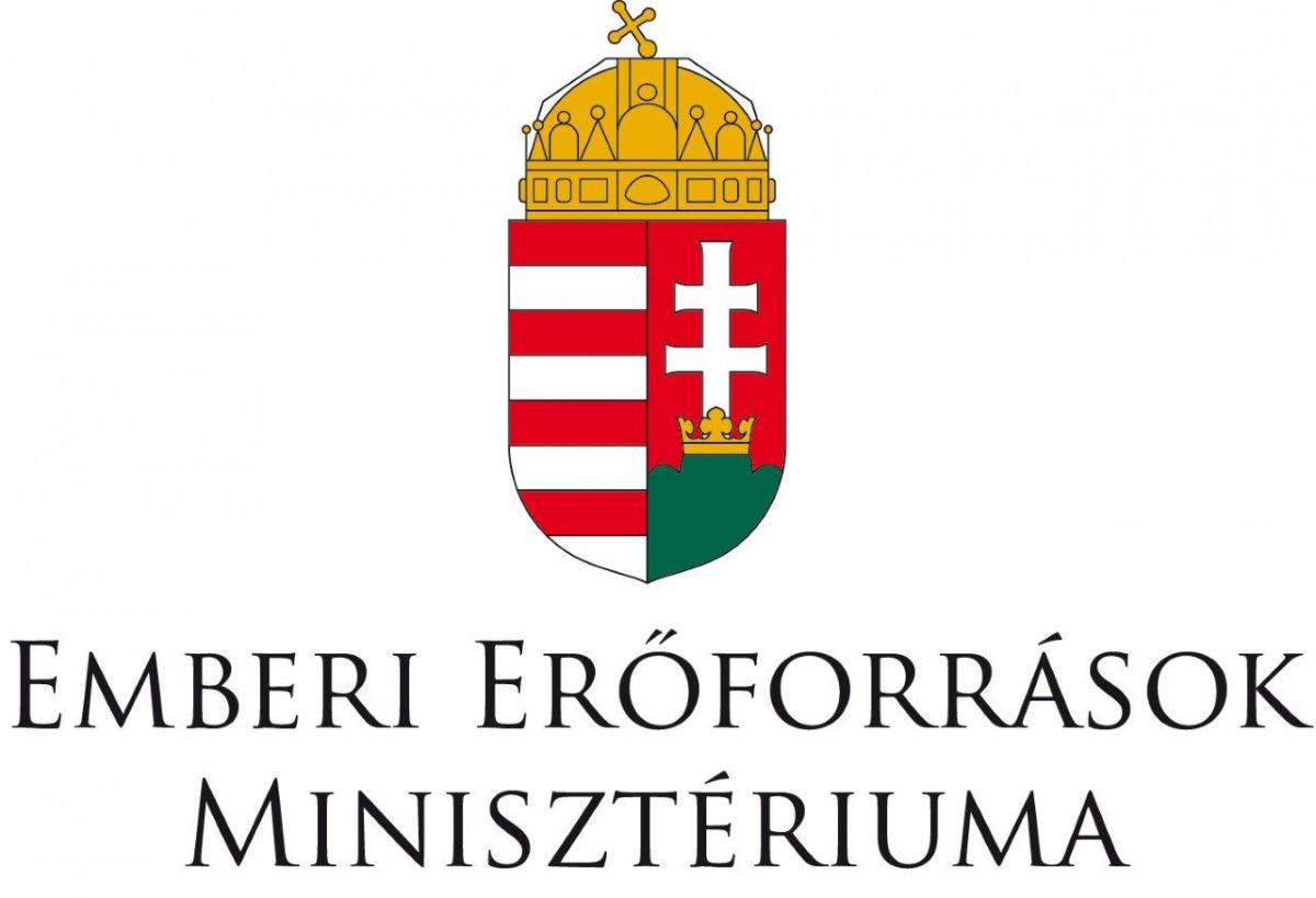 Emmi: 22 milliárd forintból folytatódnak idén a kulturális beruházások és fejlesztések