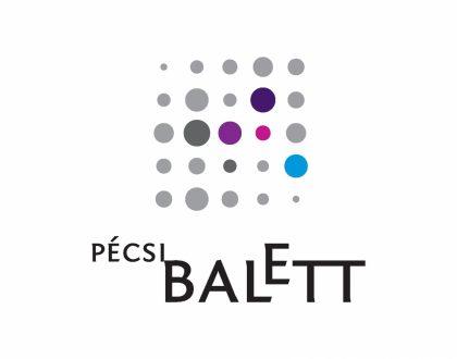Új bemutatókat, jubileumi programokat tervez a hatvanéves Pécsi Balett