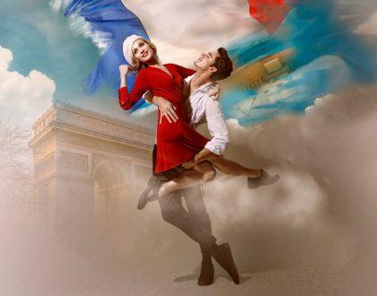 A Párizs lángjai és A Mester és Margarita is látható októberben az Operaházban