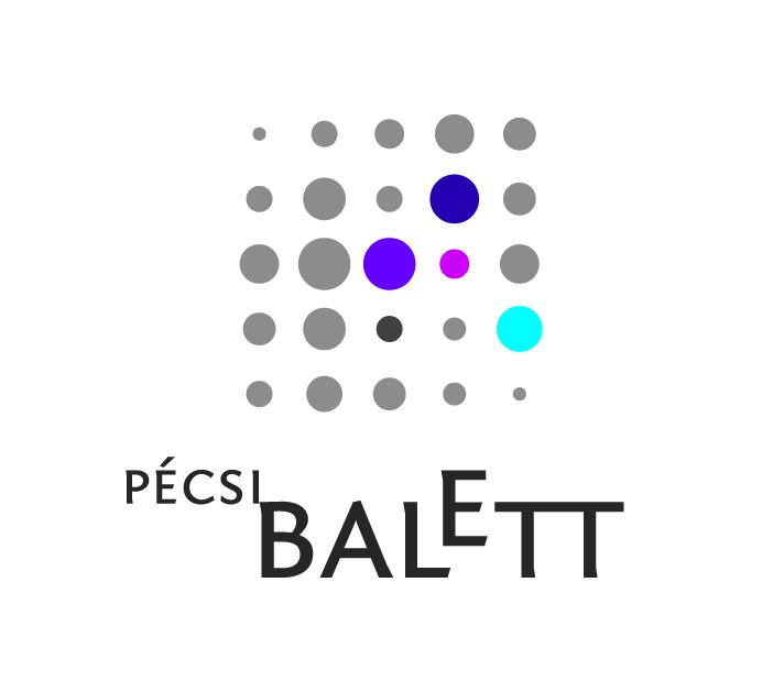 Online tánctanító projektet indít az idén hatvanéves Pécsi Balett