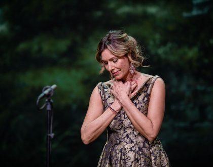 Jubileumi koncerttel ünnepli Miklósa Erika 30 éves pályafutását az Opera