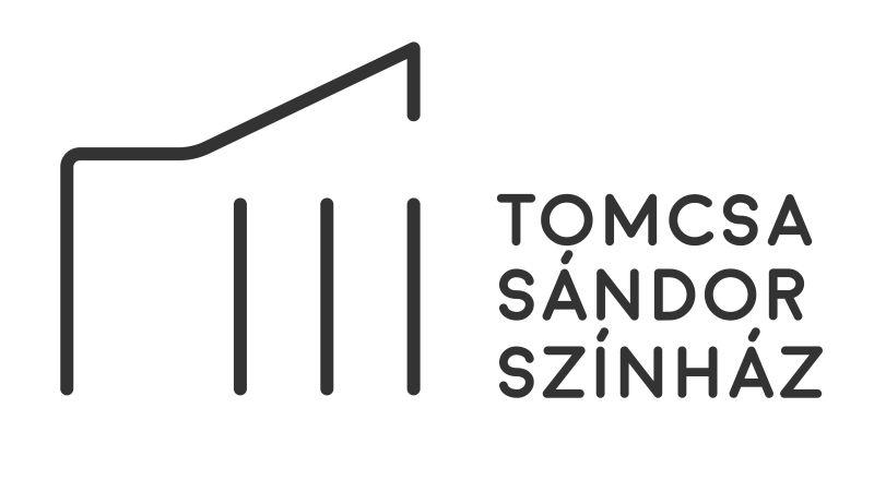 Rendhagyó bábszínházi világnapi rendezvény a Tomcsa Sándor Színházban