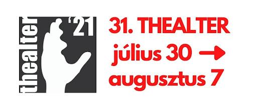 Kezdődik a Thealter nemzetközi színházi fesztivál Szegeden