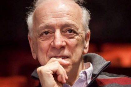 Szirtes Tamás vezetheti újabb öt évig a Madách Színházat