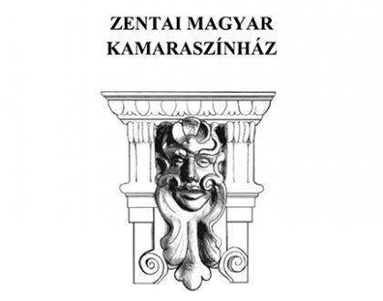 Mesejáték és történelmi dráma a Zentai Magyar Kamaraszínház idei évadában